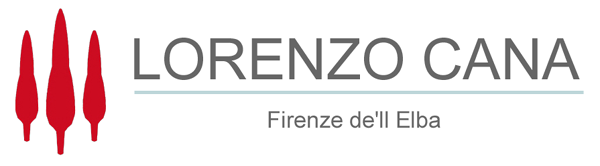 Lorenzo Cana Logo